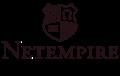 logo_claim_natuerlich_Software_black