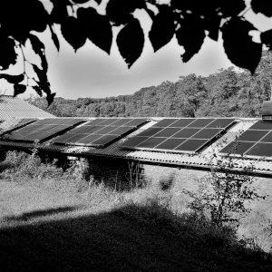 photovoltaik1 - Kopie